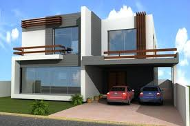 3d home architect home design deluxe for mac best 3d home design software for mac get interior tips elevation 2