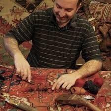 Rug Restoration Rug Restoration Product Categories Hayko Fine Rugs And Tapestries
