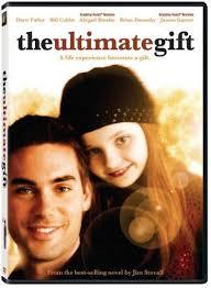 46 best hallmark christmas dvds images on pinterest hallmark