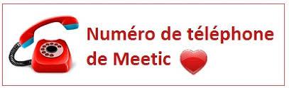 meetic adresse siege social meetic contact téléphone mail adresse postale horaires