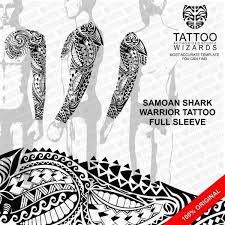 4264 best filipino tattoo ideas images on pinterest filipino