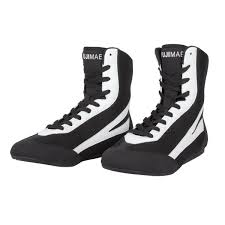 s boxing boots nz 30834 boxing boots fuji mae zealand