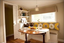 adding toppers to kitchen cabinets adding toppers to kitchen cabinets large size of toppers to kitchen