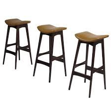 counter height chair slipcovers bar stools bar stool covers ikea counter height stool