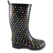 womens boots at walmart s printed boots walmart com