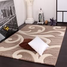Schlafzimmer Ideen Pinterest Home And Design Tolle Schön Schlafzimmer Design Ikea Die 25