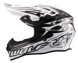 motocross helmets uk wulfsport sceptre motocross motorbike motorcycle helmet