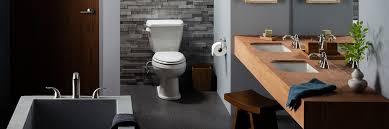 Gerber Bathroom Fixtures Bath Drains Bathroom Fixtures Gerber Plumbing