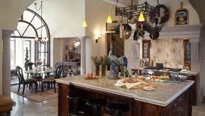 stunning design kitchen farm sinks cool outdoor kitchen dimensions