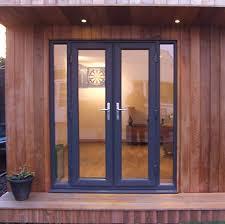 Pvcu Patio Doors Best 25 Upvc Patio Doors Ideas On Pinterest Nana Wall Regarding