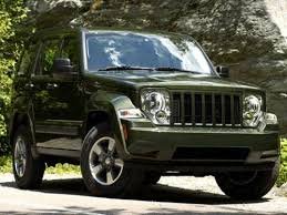 2011 jeep liberty limited 2011 jeep liberty sport onsurga
