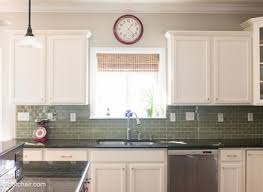 Cost Of Repainting Kitchen Cabinets by Cost To Paint Kitchen Cabinets Murca Inside Best Of Painting Can