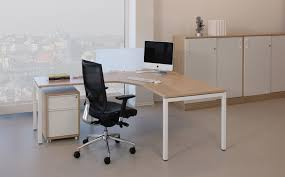 White Office Desks Arrow Group Formetiq Office Furniture System Best Quality Design
