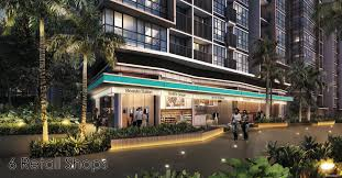 coco palms condo at pasir ris claim your vvip discounts here