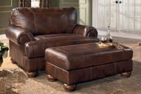Oversized Leather Recliner Chair Glamorous 70 Leather Chair And A Half Recliner Design Inspiration
