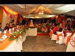 wedding decorating ideas diy wedding tent decorating ideas