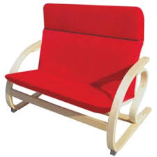 rocking chair kids u0027 seating you u0027ll love wayfair
