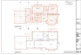 architectural design floor plans architectural process design development