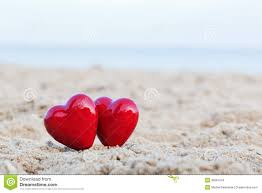 love heart candy pair wallpapers love stock photos royalty free pictures