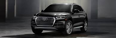 beiner audi buy or lease a 2018 audi q5 audi dealership in great neck ny