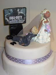 hello wedding cake topper tt tv wedding cake topper toppers with props tier