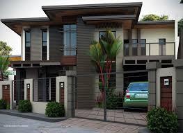 home design exterior exterior house design home design
