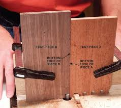 Wood Joints Using A Router by 140 Best Woodworking Dovetail U0026 Box Joints Images On Pinterest