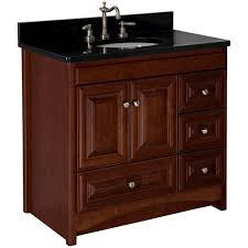 Strasser Bathroom Vanity by 8 Best Renovation Images On Pinterest Bathroom Ideas 36 Vanity