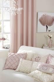 rideau chambre à coucher adulte attrayant rideau chambre a coucher adulte 10 chambre femme
