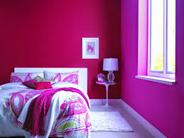 matching paint colors how to match paint colors on wall paint color ideas