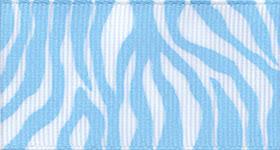 ribbon grosgrain wholesale zebra print grosgrain ribbon
