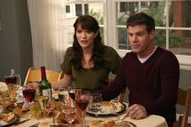 12 heartfelt thanksgiving episodes worth again photos