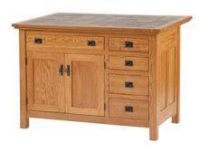 amish kitchen island amish kitchen islands workstations solid wood amish furniture