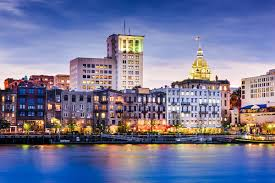Lobster Cruise Cape Cod Enjoy Your Cruise To Canada And New England Silversea