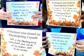 walmart bring back pay for your workers