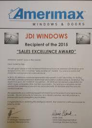 denver window company denver window replacement