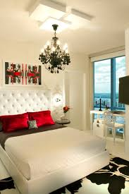 modern bedroom light fixtures ceiling lights living room modern