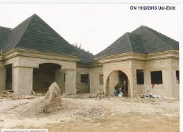 House Design Pictures In Nigeria by House Roofing Designs In Nigeria House And Home Design