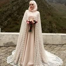 abaya wedding dress 145 best muslim wedding dresses with images on