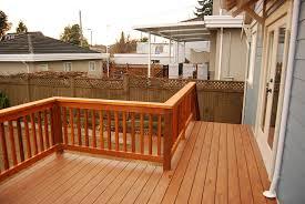 custom home design drafting exciting vinyl deck rails in cedar deck railing designs deck