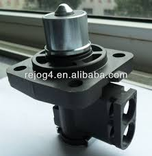 volvo truck parts suppliers gearbox inhibitor valve 8172628 1672230 03 395 04 0used for volvo