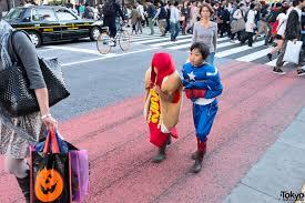 the league halloween costumes harajuku halloween costume street snaps 2013