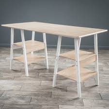 best selling home decor zeta computer table the mine