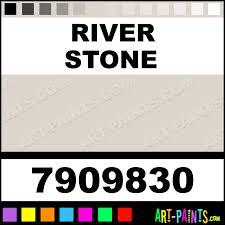 river stone sand stone spray paints 7909830 river stone paint