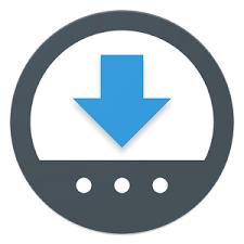 v browser apk downloader browser premium v 2 4 37 apk best android