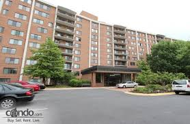 sutton towers condos for sale and condos for rent in washington dc
