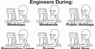 Engineers Memes - an engineer s life in 17 memes electronic design