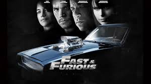 download movie fast and the furious 7 fast and furious wallpapers group 81