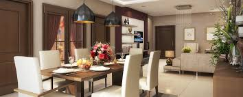 2 bhk flat design plans the celest 2 bhk flats 3 bhk apartments luxury flats in vizag