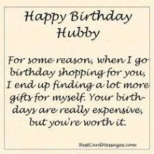 Happy Birthday Husband Meme - download free 170 funny birthday wishes for adults the quotes land